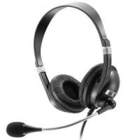 Headset Acústico Multilaser PH041