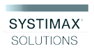 Logo Systimax