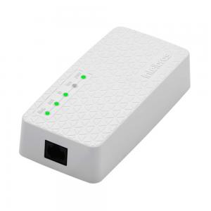 ONU 110 - 1 Porta Gigabit Ethernet (4780008)